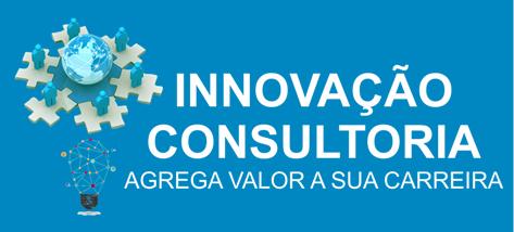 innovacaoconsultoria.com.br