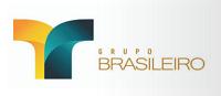 Case-Grupo-Brasileiro-blog