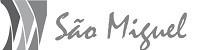 São-miguel-logo
