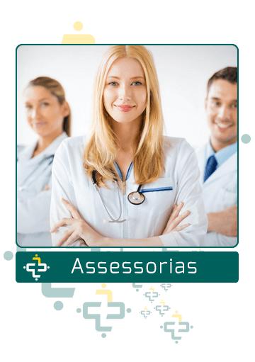 banner_assessoria-1