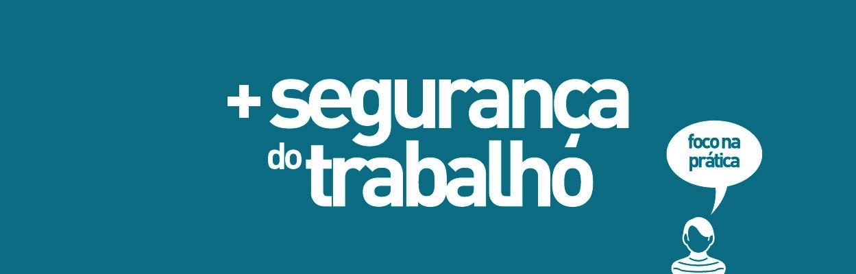 banner_cursos_seguranca