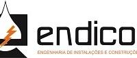 endicon-engenharia-original