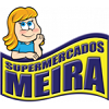 meira_logo-iloveimg-resized(4)-300x300