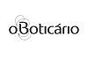 o-boticc3a1rio